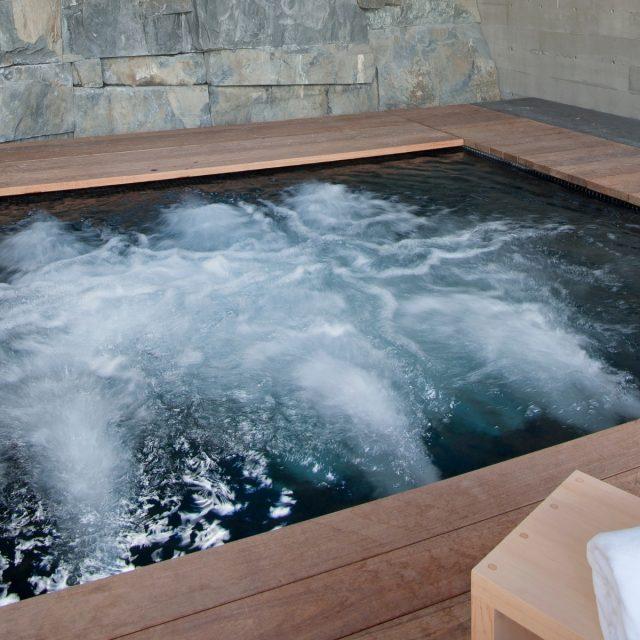 Alka Pool
