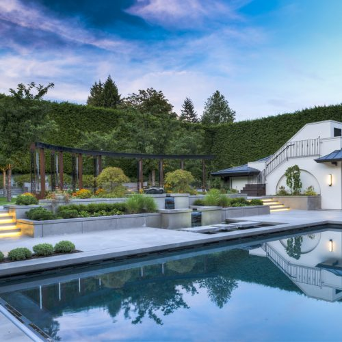 Swimming pool FAQs in Burnaby, Vancouver & British Columbia