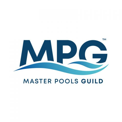 The Master Pools Guild Logo